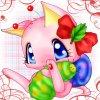 nite_meow userpic