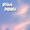 RisingParadise