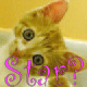 star_secrets userpic