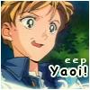 koiouji userpic