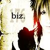 _x_shizuku_x_ userpic