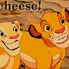 monka☆ponka: Cheese