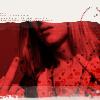 debray userpic