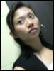 clovery_2 userpic