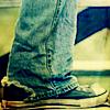 film84 userpic