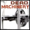deadmachinery