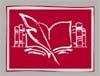 Лого ЦП