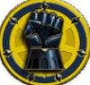 imperial_fist userpic