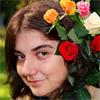 raevskaya_en userpic