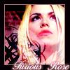 furious rose