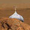 Martian Orthodox