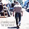 Junkyard Whore