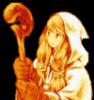 Nansai a'Midori [userpic]
