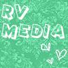 rvmedia