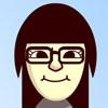 aberdeen [userpic]