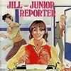 Junior Reporter