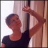 mshikina userpic