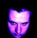poppipoppi userpic
