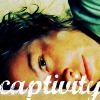 kate/captivity