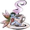 kaffeinated_k userpic