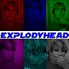 explodyhead userpic