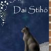 DaiSitho