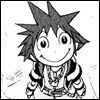Ichigo~! [userpic]