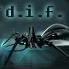 d_i_f userpic