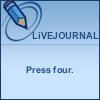 Press Four