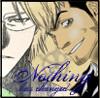 Papa Love :: Isshin + Ryuuken