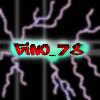 gino_78 userpic