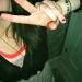 ninetyxnine userpic
