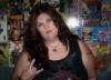 flickerchick userpic