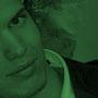 green hemi face