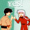 Shi Aya Yes!