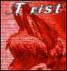 Tristeza Reinstone