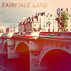 Misc Fairytale