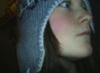 dontlie_nig userpic
