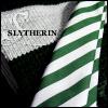 slytherin_ice: slytherin