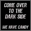 Dark Side Candy