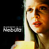 fm tara candle 'nebula'
