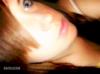 stargrlisdead userpic