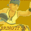 blitzchampion userpic