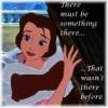britt_in_disney userpic