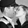 Bogie Bacall2