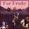 Yuff: For Frodo (KH2)