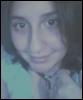 shamsamstar userpic