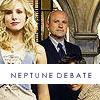 Neptune Debates