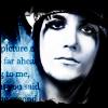 pms_queen userpic