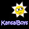 Kansai Boys